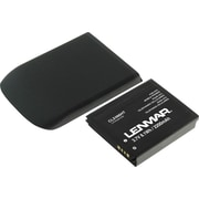 Lenmar Extended Battery for HTC My Touch 4G Cellular Phones