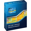 Core™ I7-3930K 64 GB DDR3 1600/1333/1066 Memory 3.2 GHz 64-Bit 6 Core i7 Processor