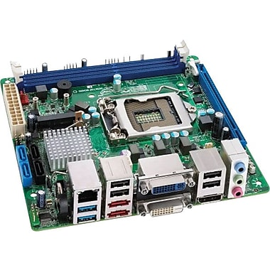 Xeon® E5645 288 GB DDR3 1333/1066/800 Memory 2.4 GHz 64-Bit 6 Core Xeon Processor
