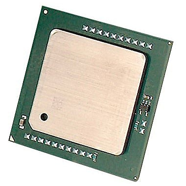 HP® E5620 2.4 GHz 64-Bit 4 Core Series 5600 Processor