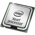 HP® E5645 2.4 GHz 64-Bit 6 Core Xeon DP 5600 Processor