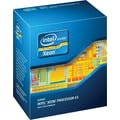 Xeon® E5-2640 750 GB DDR3 1333/1066/800 Memory 2.5 GHz 64-Bit 6 Core Xeon Processor