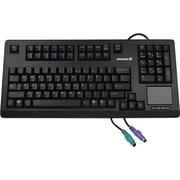 Cherry® G80-8200 Series Multi Functional Keyboard, PS/2 and USB 2.0 Interface