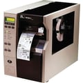 Xi4™ 110XI4 203 dpi 14 in/sec Thermal Transfer And Direct Thermal Receipt Printer