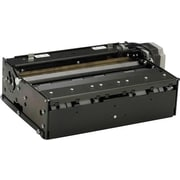 TTP 8000™ TTP 8200 203 dpi 3.9 in/sec Direct Thermal Standard Cutter And Presenter Receipt Printer