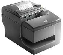 POS Printers & Accessories