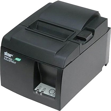 Star Thermal Receipt Printer