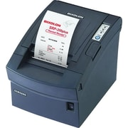 BIXOLON® SRP-350plusIIC 180 dpi 250 mm/sec USB Direct Thermal Receipt Printer