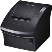 BIXOLON® SRP-350plusIIC 180 dpi 250 mm/sec Serial Direct Thermal Receipt Printer