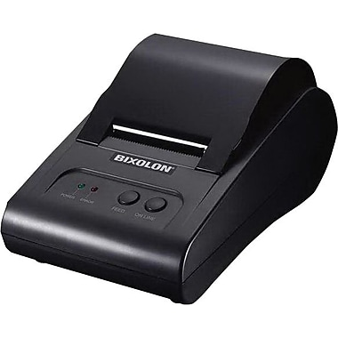 BIXOLON® STP-103II 203 dpi 70 mm/sec Direct Thermal Receipt Printer