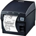 BIXOLON® SRP-F310 180 dpi 270 mm/sec Direct Thermal Receipt Printer
