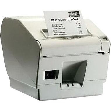 star® TSP743IIC 406 x 203 dpi 48 Receipt/min Direct Line Thermal TSP700II Friction Receipt Printer