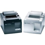 star® TSP113U Putty 203 dpi 22 Receipt/min Direct Line Thermal TSP100 futurePRNT Receipt Printer