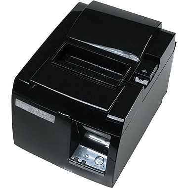 star® TSP143UGT 203 dpi 45 Receipt/min Direct Line Thermal TSP100GT futurePRNT Receipt Printer