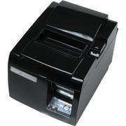 star® TSP143UGT 203 dpi 45 Receipt/min Direct Line Thermal TSP100GT futurePRNT Receipt Printer