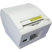 star® TSP847IIE 203 dpi 37 Prescription/min Direct Line Thermal TSP800IIRx Friction Receipt Printer