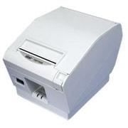star® TSP743IIL 406 x 203 dpi 48 Receipt/min Direct Line Thermal TSP700II Friction Receipt Printer