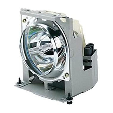 VIEWSONIC® 180 W Replacement Projector Lamp For PJD5123, PJD5223, PJD5523W, PJD5133 Projectors