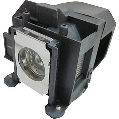 EPSON® White 363 W E-TORL UHE Replacement Projector Lamp For PowerLite And BrightLink Projectors