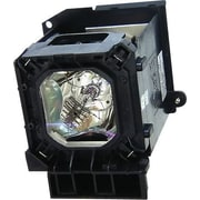 NEC 300 W Replacement Spare DC Projector Lamp For NP1000, NP2000 Projectors