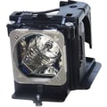 VIEWSONIC® 240 W Replacement Projector Lamp For PJD6253, PJD6553W Projectors