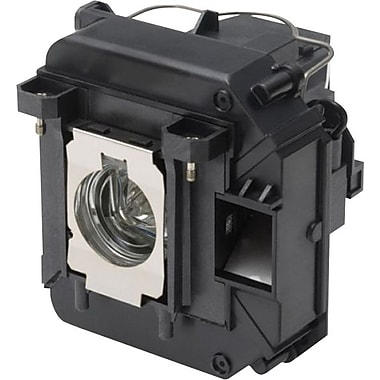EPSON® White 275 W E-TORL UHE Replacement Projector Lamp For PowerLite Projectors