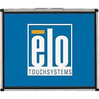 ELO 1939L Open-Frame 19in. LCD Touchscreen Monitor