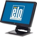 ELO 1900L 19in. LCD Touchscreen Monitor