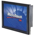 MicroTouch™ C1500SS 15in. LCD Touchscreen Monitor