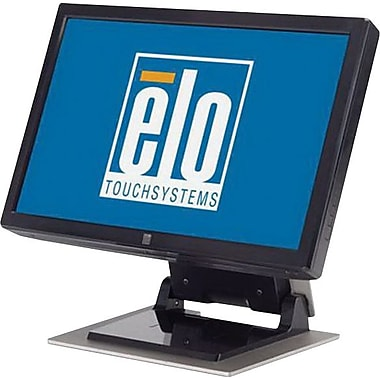 ELO 2200L 22in. LCD Touchscreen Monitor