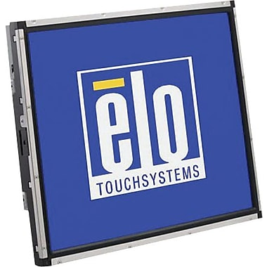ELO 1739L Open-Frame 17in. LCD Touchscreen Monitor