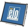 ELO 1537L Open-Frame 15in. LCD Touchscreen Monitor