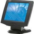 3M MicroTouch M150 - LCD monitor - 15in.