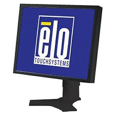 Elo Open-Frame Touchmonitors 2240L IntelliTouch - LCD monitor - 22in.