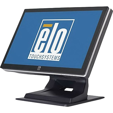 Elo Desktop Touchmonitors 1519L iTouch - LCD monitor - 15.6in.