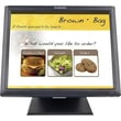 PLANAR™ PT1745R 17in. LCD Touchscreen Monitor
