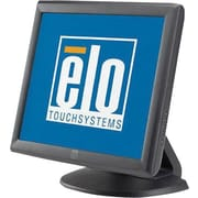 """Elo 1715L Projected Capacitive - LCD monitor - 17"""""""