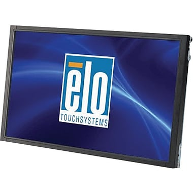 Elo Open-Frame Touchmonitors 2239L IntelliTouch - LCD monitor - 22in.