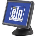 Elo Desktop Touchmonitors 1529L AccuTouch - 15in. LCD monitor