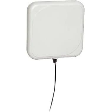 CP TECHNOLOGIES 14 dBi 2.5 GHz Panel Antenna For Wireless Data Network