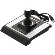 AXIS® Polycarbonate ABS USB Type B T8311 Three Axis Joystick For Axis Network Video Cameras