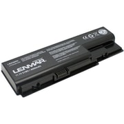 Lenmar Replacement Battery for Gateway MC7801U Laptop Computers