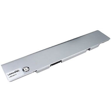 Lenmar Replacement Battery for Toshiba Satellite E105-S1402 Laptop Computers
