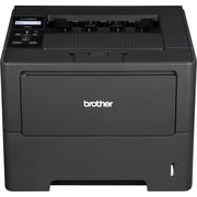 Brother HL6180DW Mono Laser Printer