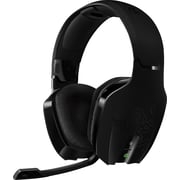 Razer Chimaera 5.1 Wireless Gaming Headset