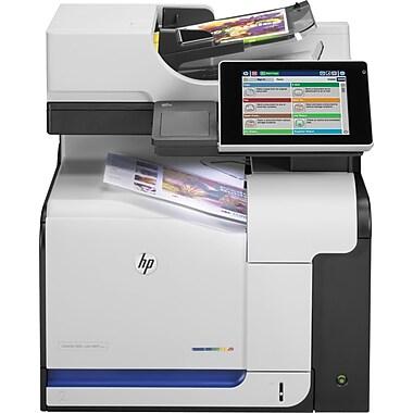 HP Color LaserJet Enterprise M575dn Multifunction Printer
