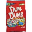 Dum-Dums® Lollipops, 2 lbs. Bag