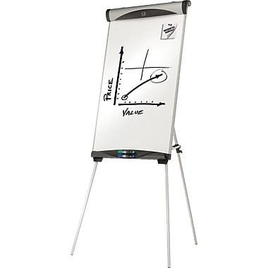 Quartet® Euro™ Magnetic Dry-Erase Easel