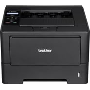 Brother HL-5470dw Laser Printer