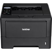 Brother® EHL5470DW Monochrome Laser Single-Function Printer, Refurbished